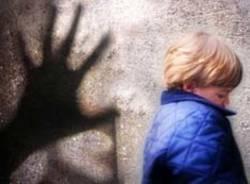 pedofilia pedofilo
