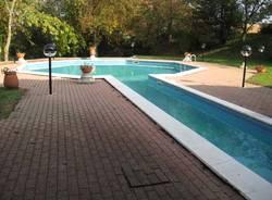 villa mira lago residenza per malati bulimia anoressia