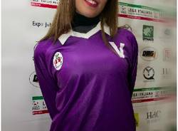 calcio varese foligno novembre 2009 maglia centenario