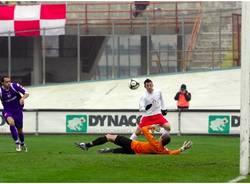 calcio varese foligno novembre 2009 pietro tripoli