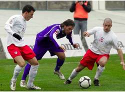 calcio varese foligno novembre 2009 pietro tripoli gianpietro zecchin