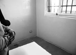 calendario carcere busto 2010 2