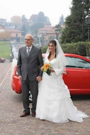 Chiara e Dimitris