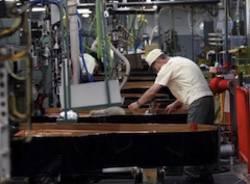 economia industria