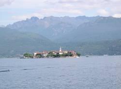 laghi reportage turismo lago