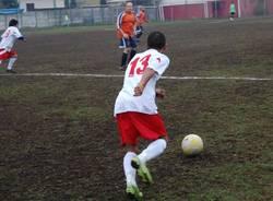 latinos por siempre campionato calcio latino americano olgiate olona gerbone