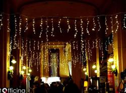mercatino natale palace hotel varese 2009