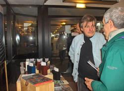 mostra mercato disco novembre 2009
