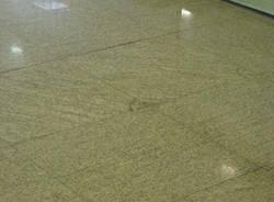 ospedale circolo varese ingresso lavori pavimento hall