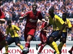 videogiochi 2010