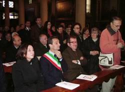 Virgo Fidelis 2009