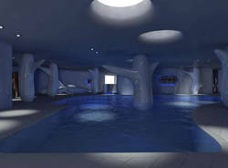 wellness park livigno swim planet