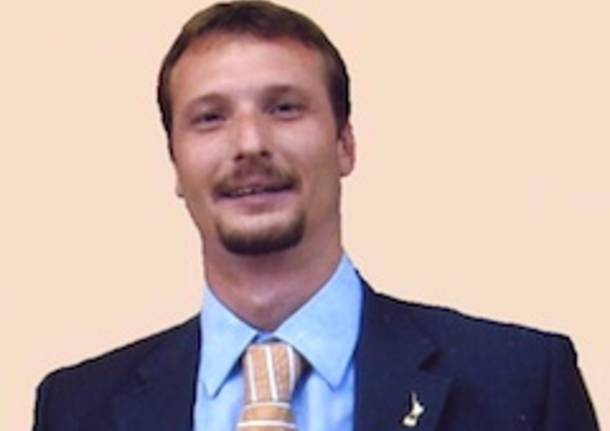 Carlo Piatti lega nord