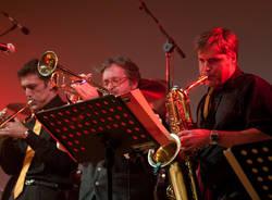 concerto distretto 51 varese 13 dicembre 2009