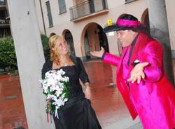 concorso matrimoni 2009
