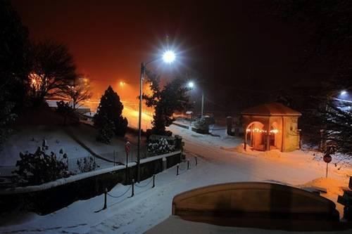 foto neve lettori 2009 22 dicembre