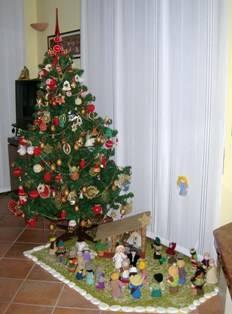 Natale 2009