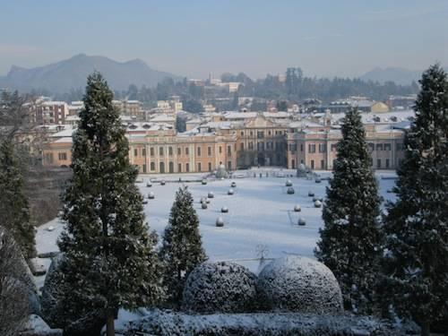 neve sulla città 09