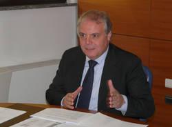Nino Caianiello