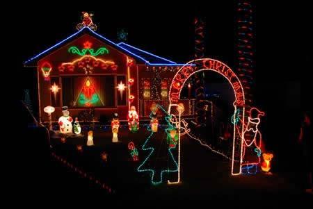 sidney a natale australia case illuminate
