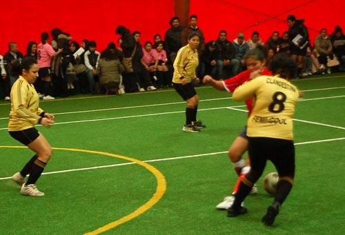 associazione latinos por siempre calcio femminile olgiate olona
