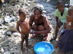 giovanni visconti gemonio haiti