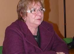 Giuseppina Quadrio