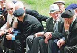pensioni decurtate