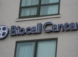 apertura biocell center