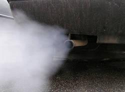 smog prima