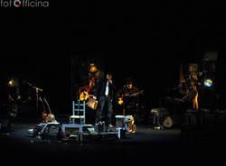vandesfroos 20 febbraio 2010