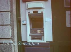 bancomat clonato via veratti