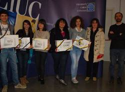 business game liuc 2010