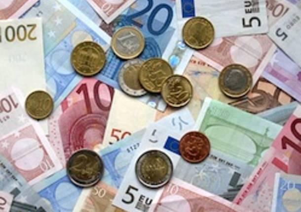 euro crisi economia apertura