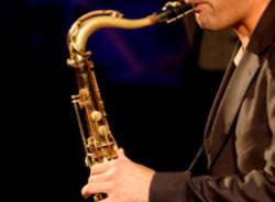 Felice Clemente jazz sassofono musica