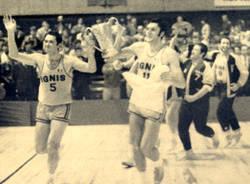 ignis basket sarajevo 1970 prima