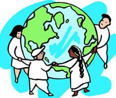 immigrazione multicitulturalismo seconda
