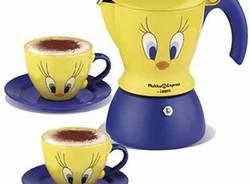 moka bialetti caffettiera