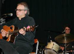 Renato Franchi e l'orchestrina del suonatore Jones