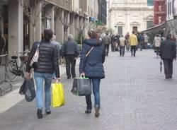 saronno cittadini corso italia