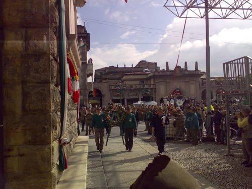 alpini bergamo 7-5-2010