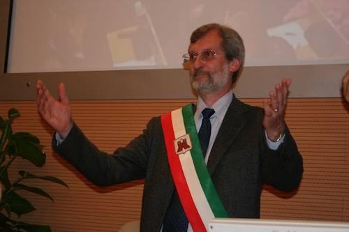 consiglio comunale saronno 2010 porro