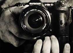 fotografare foto fotografo macchina fotografica