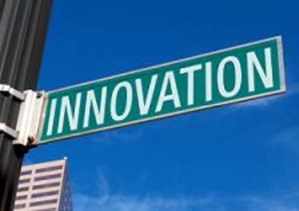 innovazione prima