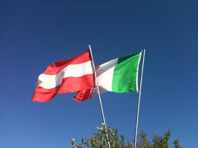 italia austria 2
