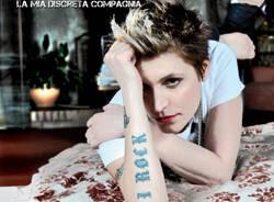 Laura Bono cantante musica