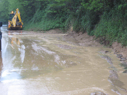 olona pioggia 12 maggio 2010