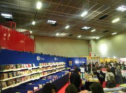 salone libro torino 2010