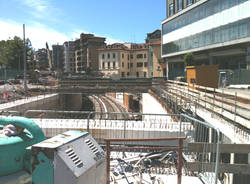 cantiere viale milano varese giugno 2010 3