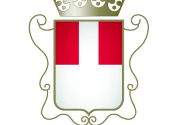nuovo stemma comune di varese